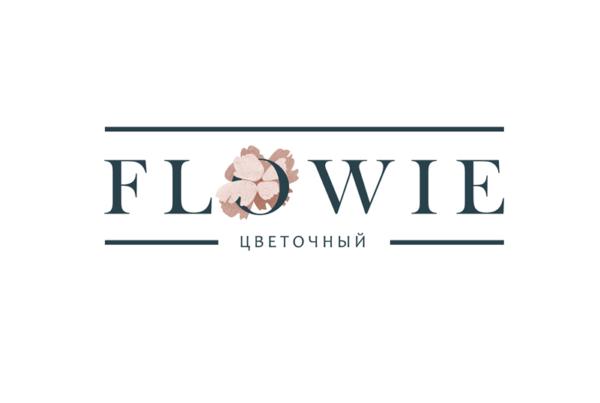 Доставка цветов Ликерка Лофт