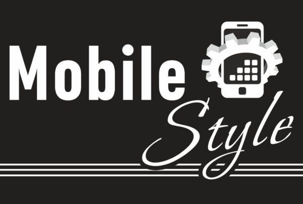 аксессуары и мобильные телефоны